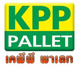 cropped-kpp_logo1.png