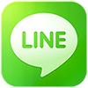 line_logo